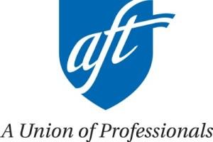 AFT logo